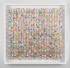 Lionel Esteve, For Florida 2010 Courtesy: Galerie Perrotin, Hong Kong & Paris