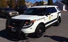Medical & EMS Vehicle Conversions - Vehicle Conversions and Cabinet Systems Blog