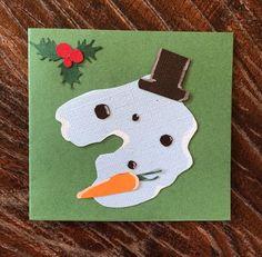 Warm Christmas   Illustration, art, Christmas
