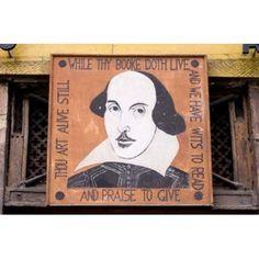 Shakespeare and Company Bookstore Paris France Canvas Art - Sergio Pitamitz DanitaDelimont (26 x 18)