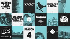 IFC is a comedy network with sharp original series like Portlandia and Comedy…