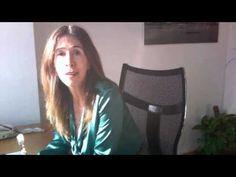 Luisa Alcalde: El incierto futuro de la Prensa escrita