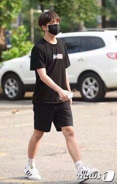 GOT7 2015 Choi youngjae