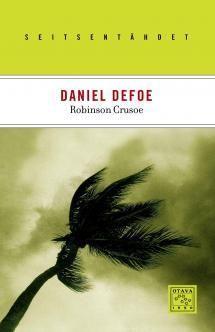Robinson Crusoen elämä ja kummalliset seikkailut | Kirjasampo.fi - kirjallisuuden kotisivu Daniel Defoe, Robinson Crusoe, Reading, Books, Livros, Libros, Word Reading, Reading Books, Livres
