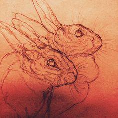 kate_selkie // tattoo artist