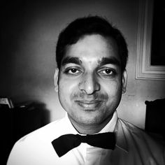 Adorable.  Hyderabad India. #iphone6 #portrait #family #waiter #live #love #laugh #happiness #documentary #blackandwhite #boys #India #Hyderabad #me #instagramhub #indianPhotoFestival #SuitAndTie @instagram by photospice