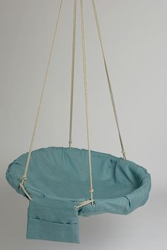 Hanging Chair Jeddah Baby Relax Lainey Graphite Grey Wingback And A Half Rocker 23 Best Kybo Images In 2019 Hammock Swing Sky Blue