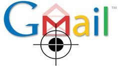 Howdy! now anyone can hack Gmail account with a single click.Email us and got any account hacked within 24 hours.