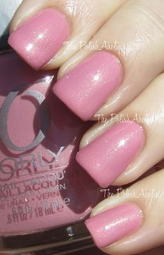 Orly - Artificial Sweetener
