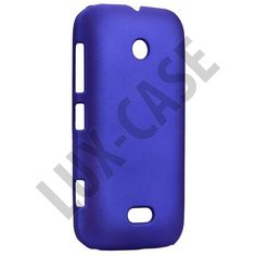 Blå Nokia Lumia 510 Deksel Nintendo Switch, Shell, Phone Cases, Conch, Shells