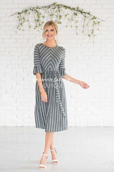 5ea8a44bd21bc 106 Best Dresses images in 2019 | Kohls, Woman clothing, Women's clothes