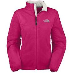 b631a860e 19 Best North face!!!!!!! images in 2014 | North faces, The north ...