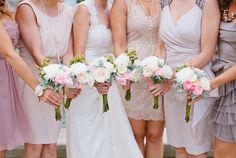 """Search for """"2013"""" - 18/32 - Best Wedding Blog - Wedding Fashion & Inspiration   Grey Likes Weddings"""