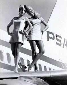 Aeromozas