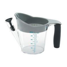 OXO SoftWorks Fat Separator