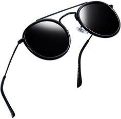 9f3ed84cc56 Sunglasses  85.64 Revo Holsby RE 1019 02 GN Polarized Square Sunglasses