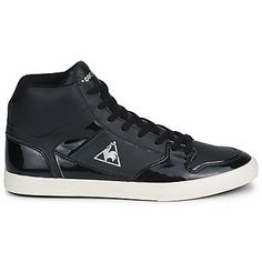 Le Coq Sportif Chaussures PELETIER GLAM M | Hommes - Chaussures - Sneakers