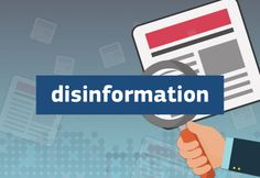 Annual self-assessment reports of signatories to the Code of Practice on Disinformation 2019 Trade Association, Party Organization, Civil Society, Self Assessment, Fake News, Coding, Future, Digital, Europe