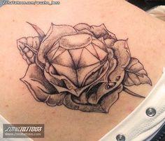 Tatuaje de wuaho_boss