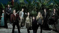 Once upon a time season three cast - Once Upon a Time (TV series) - Wikipedia, the free encyclopedia
