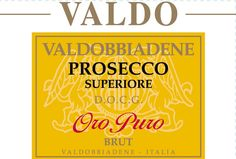 Stately yet pleasant...assuring a composed sip of deliciousness!  Dr. Pierluigi Bolla knows his wine, enjoy!