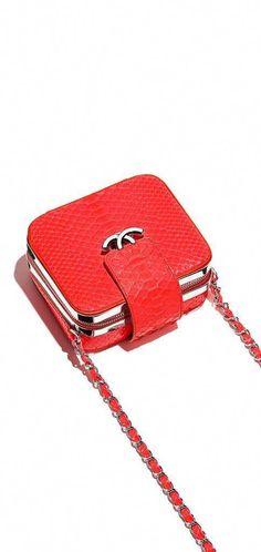 b6d10b11dce1 chanel handbags boy bag  WomensShoulderbags