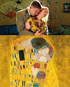 Shutter Island Film, Film Inspiration, Fun Shots, Indie Movies, Gustav Klimt, Film Stills, Action Movies, Shutters, Cinematography