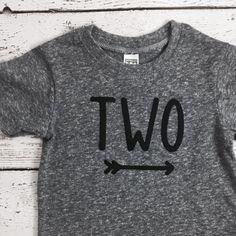 New lil threadz design posted! Children's birthday shirt one shirt 1st birthday second birthday..any birthday tribal party woodland wild one kid's tshirt Organic by lilthreadzclothing