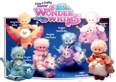 Wonder Whims I was obsessed with Doug Henning as a child an d made a murder in Alexanders to get these! Vintage Toys 80s, Retro Toys, Childhood Toys, Childhood Memories, Asian History, British History, 1980s Toys, Rainbow Brite, Cute Toys