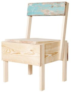 Best Hartz IV M bel Euro Sessel Euro Chair Furniture Pinterest DIY furniture Chair bench and Woods
