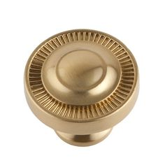 Sumner Street Home Hardware Minted Mushroom Knob & Reviews | Wayfair