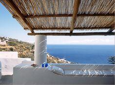 house on filicudi #filicudi #sicilia #sicily #eolie