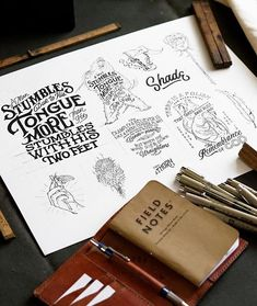 Love the sketching process by @khairulitie Feel free share your work on our website forum! (Link in bio) #handlettering #lettering #letters #calligraphy #typography #strengthinletters #handdrawntype #thedesigntip #letteringco #letteringdaily #type #typematters #typographie #goodtype #thedailytype #brushlettering #typeverything #calligritype #handtype #artoftype #welovetype #handwrittenfont #letteringco #letteringart #letteringlove #letteringdesign #handletteringpractice #typedesign #typegang