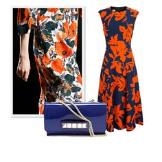 Summer Dresses From Dries Van Noten, Suno, Marni Edition, Topshop, and More