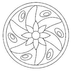 Mandala Art, Mandala Drawing, Mandala Painting, Dot Painting, Mandala Design, Rangoli Patterns, Zentangle Patterns, Mosaic Patterns, Mandala Coloring