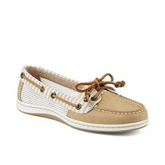 Sperry Top-Sider Women's Firefish Boat Shoe *** You can get additional details at the image link.