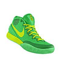 7a8f5fddf3e2c3 I designed this  NIKEiD. What do you think  Nike Id