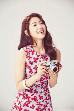 Korean Actresses, Korean Actors, Korean Celebrities, Celebs, Love Park, Hallyu Star, Jay Park, Park Shin Hye, Best Actress
