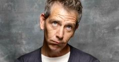 'Star Wars Rogue One': Is Ben Mendelsohn in or Out? -- Australian actor Ben Mendelsohn says he'd love a role in 'Star Wars Rogue One' but denies any truth to the rumor. -- http://www.movieweb.com/star-wars-spinoff-cast-rogue-one-ben-mendelsohn