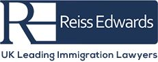 We have UK based lawyers firms. We offer an ongoing free immigration advices. For more : http://www.reissedwards.com/