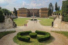 alternative things to do in florence