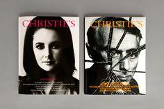 Spin — Christie's Magazine