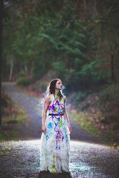 Trash the dress-38.jpg