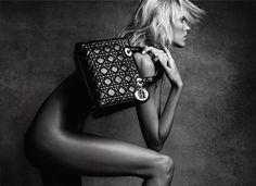 Exposição itinerante sobre a bolsa Lady Dior ganha obras brasileiras e chega a São Paulo em fevereiro | Chic - Gloria Kalil: Moda, Beleza, Cultura e Comportamento