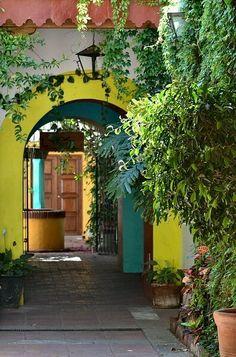 #Oaxaca, #México. Eliza Bracho Tour By Mexico - Google+