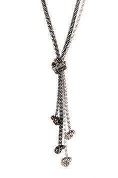 Fabulous Finds: Jewelry Under $99 on HauteLook