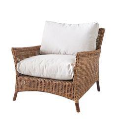 stockholm 2017 polstersessel rattan sandbacka dunkelgrau stockholm ikea und ikea deutschland. Black Bedroom Furniture Sets. Home Design Ideas