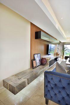 Tv Units, Divider, Room, Furniture, Home Decor, Bedroom, Decoration Home, Room Decor, Home Furnishings