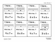 Math Array Diagram Wiring Diagrams Best