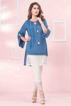 2 piece stitched dress by Phatyma Khan collection#springcollection #spring #readytowear #pretwear #unstitched #online #linen #lawncollection #linen #linencollection #chiffon #cotton #embroidered #printed #digital #lahore #karachi #islamabad #newyork #london #pakistan #pakistani #indian #alkaram #limelight #nishat #khaddar #daraz #gulahmed #blackfriday #pakistani_dresses #best_price #indian_dresses  #eid #eiddresses #eidcollection